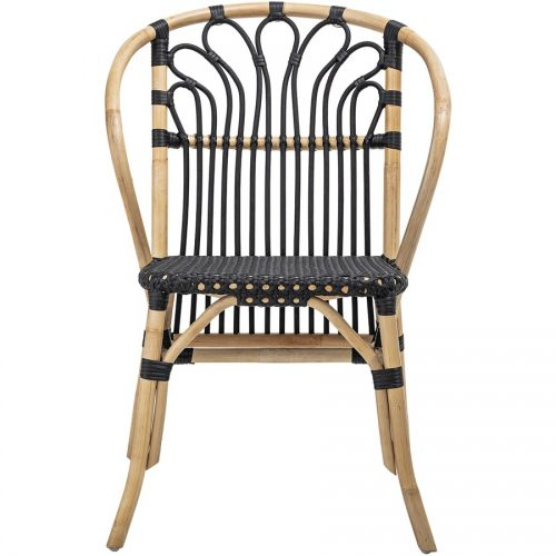 Dininig Chair