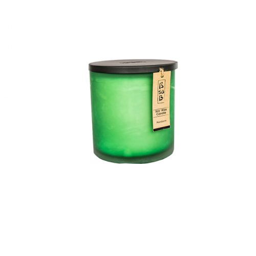 4 Wicks Candle Essential Oil