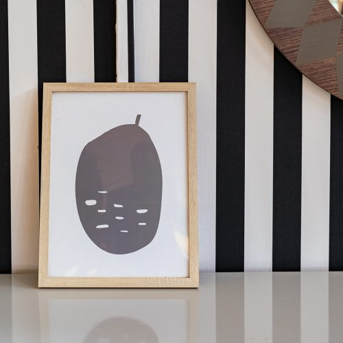 Frame Nature MDF small