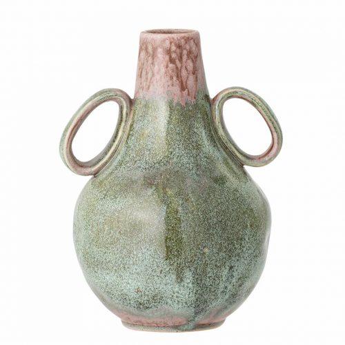 Vase`