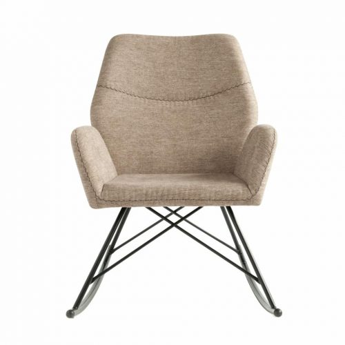 Pal Rocking Chair