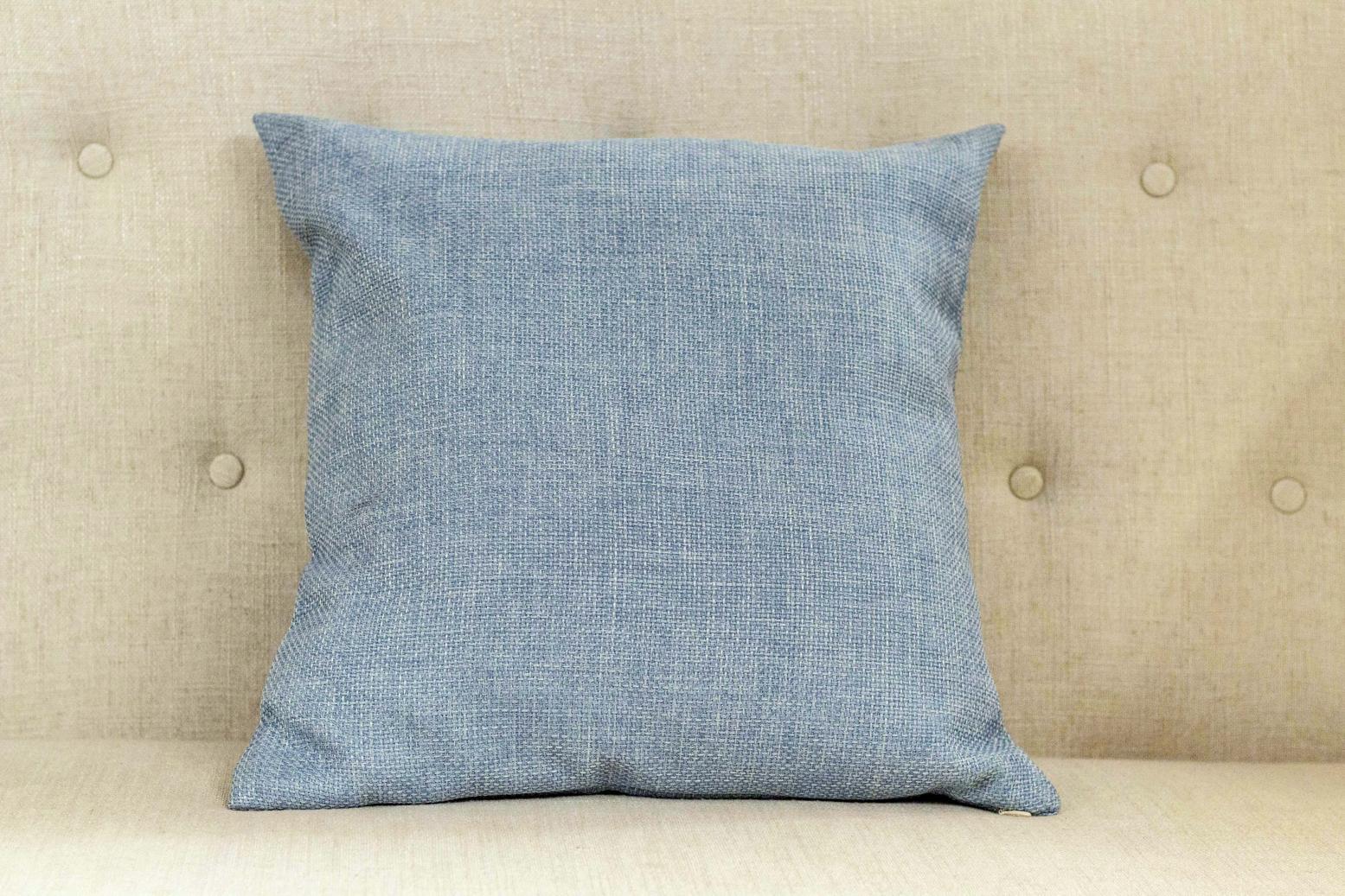 Spencer blue