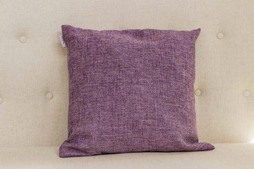 Spencer purple