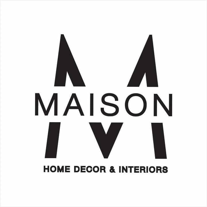 M-Maison Home Decor & Interior